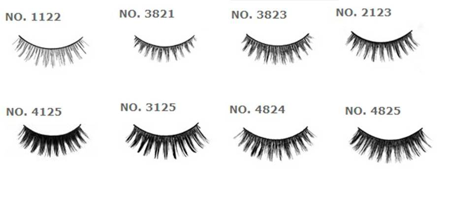 a562279bef7 all belle eyelashes | MAKEUP PAPARAZZI